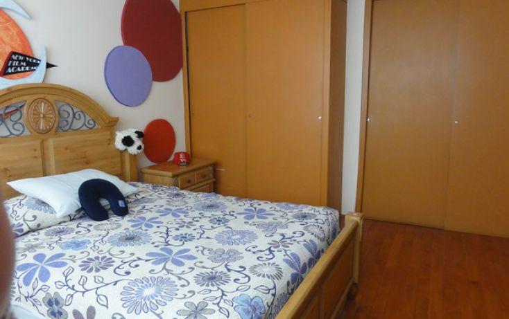 Foto de casa en venta en, los olivos, coyoacán, df, 2022985 no 11