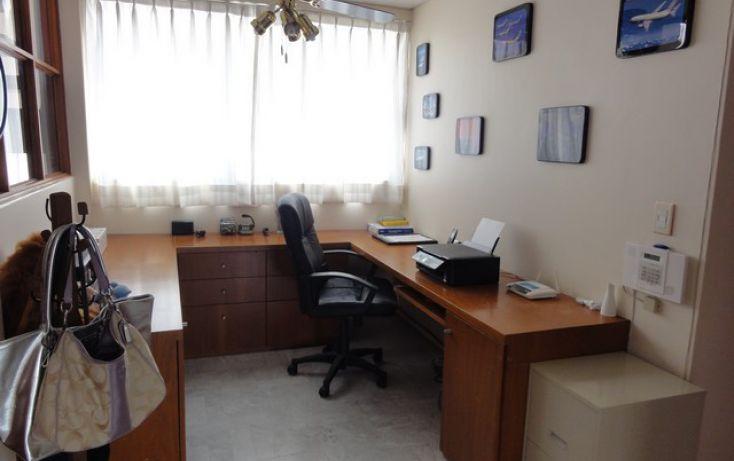 Foto de casa en venta en, los olivos, coyoacán, df, 2022985 no 12