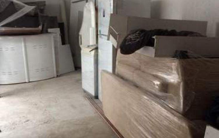 Foto de casa en condominio en venta en, los olivos, coyoacán, df, 2023711 no 02