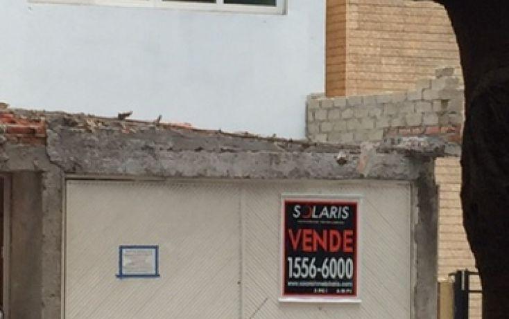 Foto de casa en condominio en venta en, los olivos, coyoacán, df, 2023711 no 03