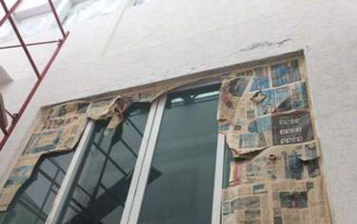 Foto de casa en condominio en venta en, los olivos, coyoacán, df, 2023711 no 04