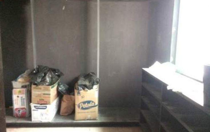 Foto de casa en condominio en venta en, los olivos, coyoacán, df, 2023711 no 05