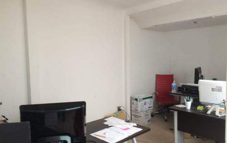 Foto de casa en condominio en venta en, los olivos, coyoacán, df, 2023711 no 06