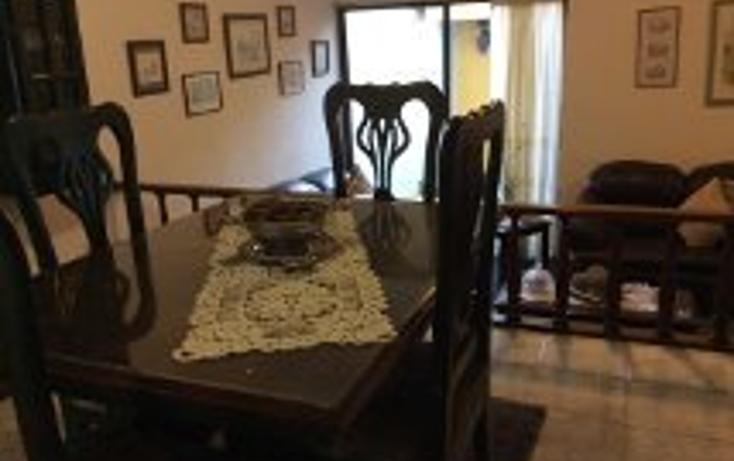 Foto de casa en venta en  , los olivos, coyoacán, distrito federal, 1877344 No. 02