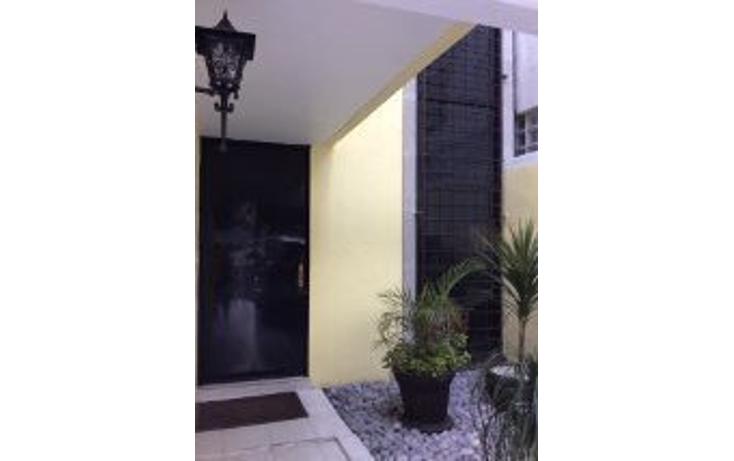 Foto de casa en venta en  , los olivos, coyoacán, distrito federal, 1877344 No. 03