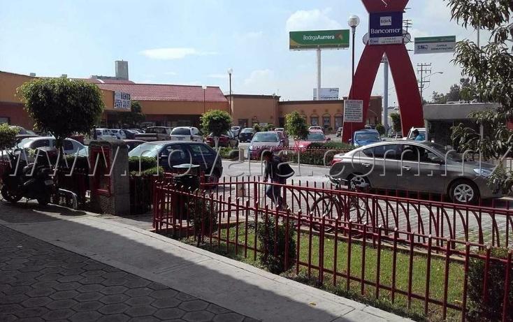Foto de local en renta en  , los olivos, cuautitlán, méxico, 1161533 No. 02