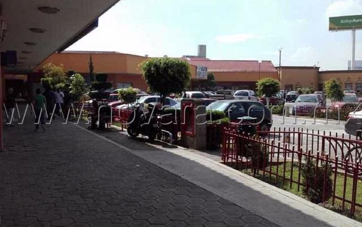 Foto de local en renta en  , los olivos, cuautitlán, méxico, 1161533 No. 03