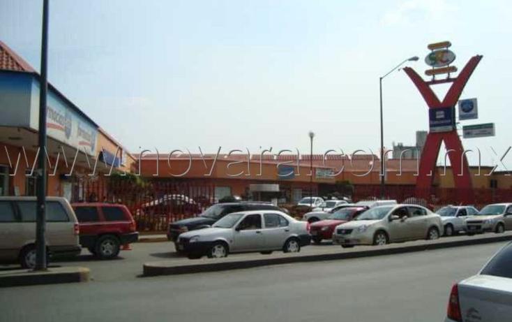 Foto de local en renta en  , los olivos, cuautitlán, méxico, 1161533 No. 05