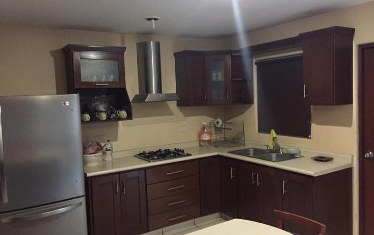 Foto de casa en venta en, los olivos, culiacán, sinaloa, 1542104 no 03