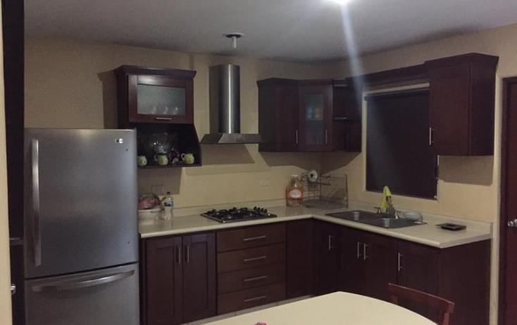 Foto de casa en venta en, los olivos, culiacán, sinaloa, 1542104 no 04