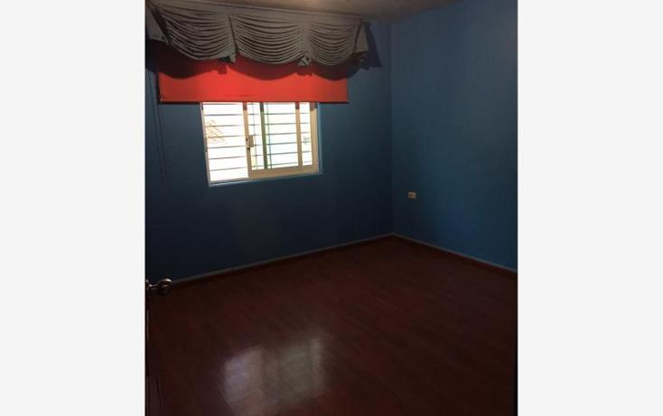 Foto de casa en venta en, los olivos, culiacán, sinaloa, 1542104 no 05