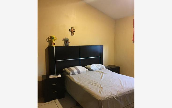 Foto de casa en venta en, los olivos, culiacán, sinaloa, 1542104 no 06