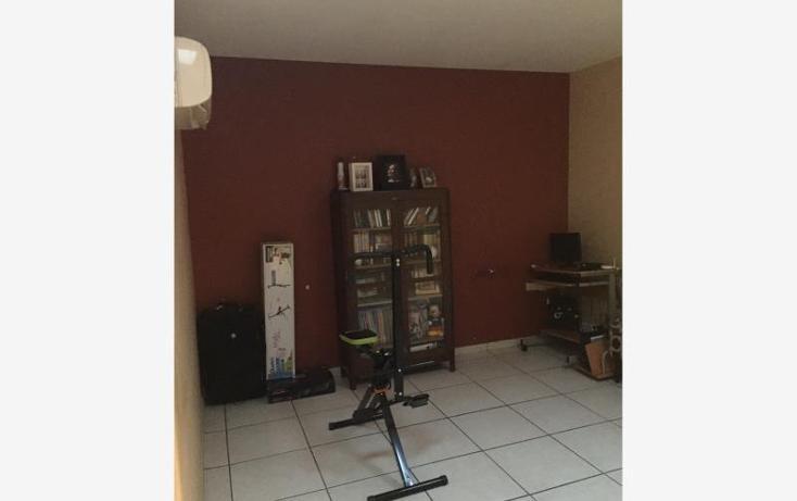 Foto de casa en venta en, los olivos, culiacán, sinaloa, 1542104 no 07