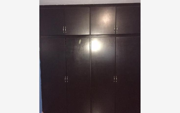 Foto de casa en venta en, los olivos, culiacán, sinaloa, 1542104 no 09