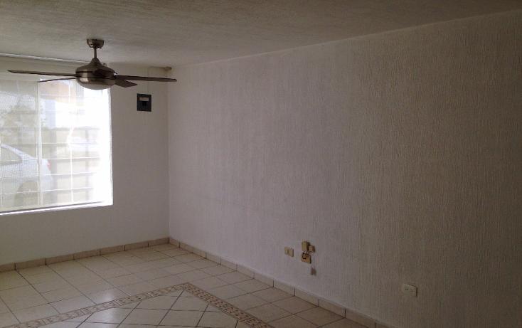 Foto de casa en condominio en venta en  , los olivos de tlaquepaque, san pedro tlaquepaque, jalisco, 1549912 No. 05