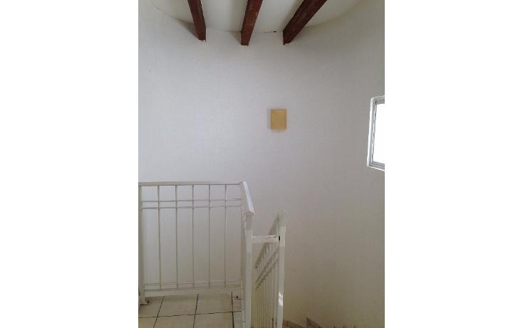 Foto de casa en condominio en venta en  , los olivos de tlaquepaque, san pedro tlaquepaque, jalisco, 1549912 No. 09