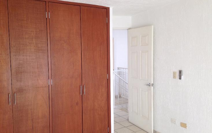 Foto de casa en condominio en venta en  , los olivos de tlaquepaque, san pedro tlaquepaque, jalisco, 1549912 No. 10
