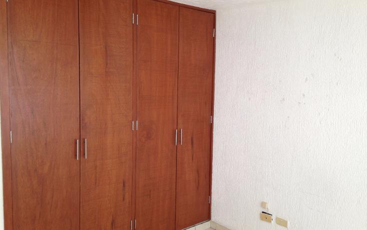 Foto de casa en condominio en venta en  , los olivos de tlaquepaque, san pedro tlaquepaque, jalisco, 1549912 No. 12