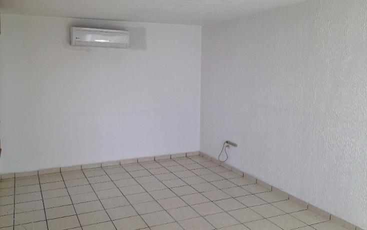 Foto de casa en condominio en venta en  , los olivos de tlaquepaque, san pedro tlaquepaque, jalisco, 1549912 No. 14