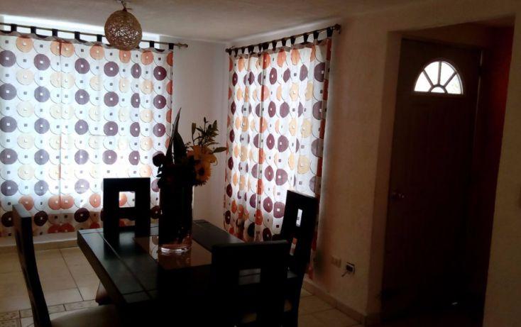 Foto de casa en venta en, los olivos de tlaquepaque, san pedro tlaquepaque, jalisco, 1739552 no 04