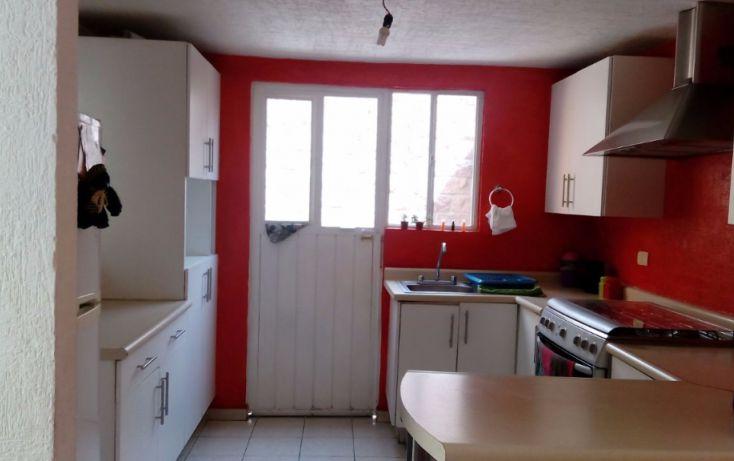 Foto de casa en venta en, los olivos de tlaquepaque, san pedro tlaquepaque, jalisco, 1739552 no 06