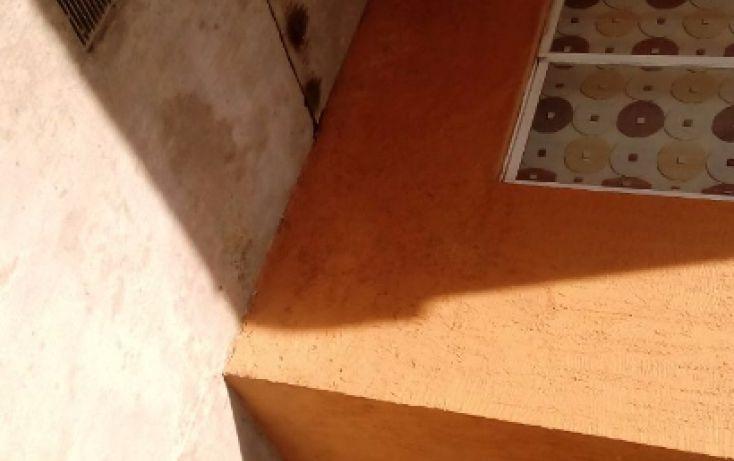 Foto de casa en venta en, los olivos de tlaquepaque, san pedro tlaquepaque, jalisco, 1739552 no 08