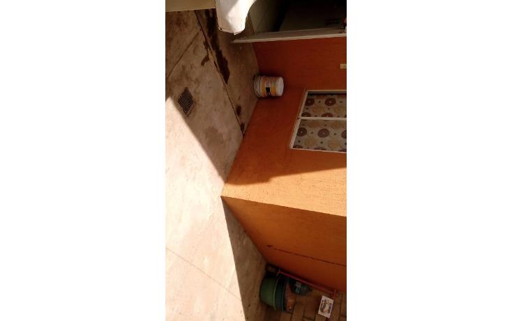 Foto de casa en venta en  , los olivos de tlaquepaque, san pedro tlaquepaque, jalisco, 1739552 No. 08