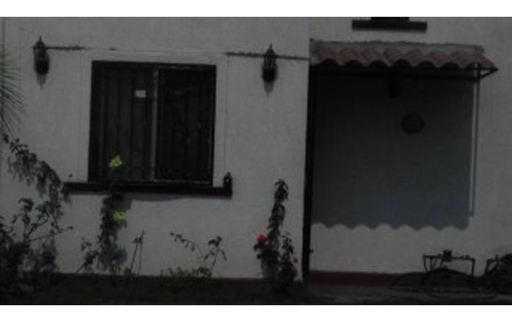Foto de casa en venta en  , los olivos de tlaquepaque, san pedro tlaquepaque, jalisco, 1856230 No. 01