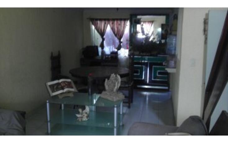 Foto de casa en venta en  , los olivos de tlaquepaque, san pedro tlaquepaque, jalisco, 1856230 No. 04