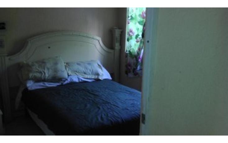 Foto de casa en venta en  , los olivos de tlaquepaque, san pedro tlaquepaque, jalisco, 1856230 No. 09