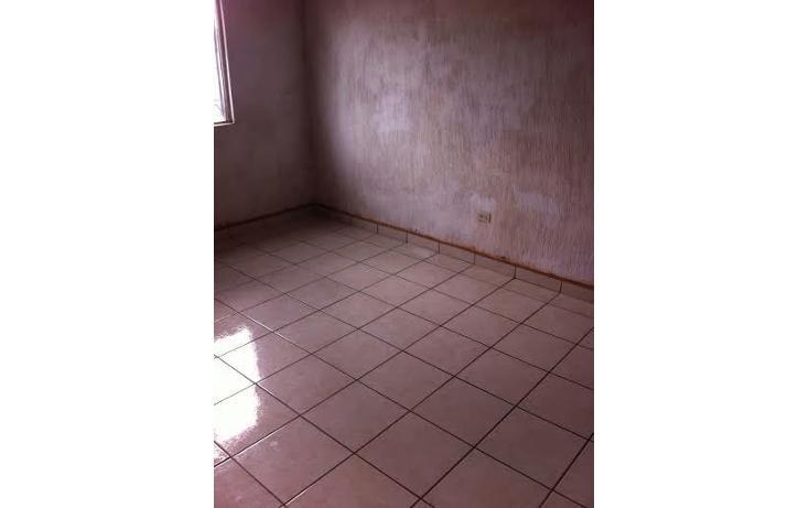 Foto de casa en venta en  , los olivos de tlaquepaque, san pedro tlaquepaque, jalisco, 778371 No. 02