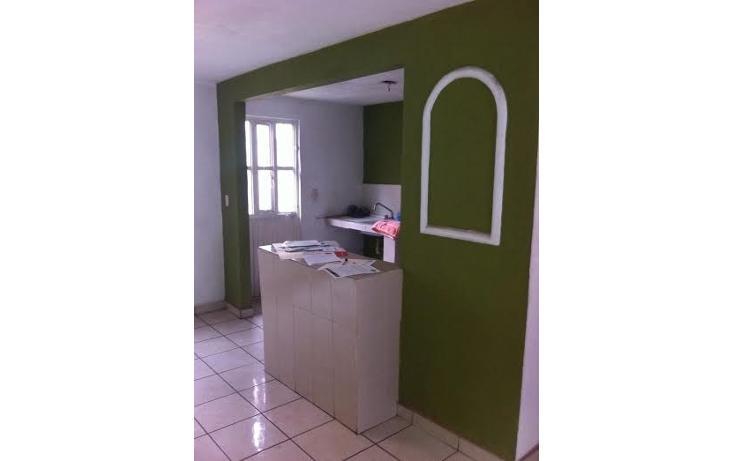 Foto de casa en venta en  , los olivos de tlaquepaque, san pedro tlaquepaque, jalisco, 778371 No. 04