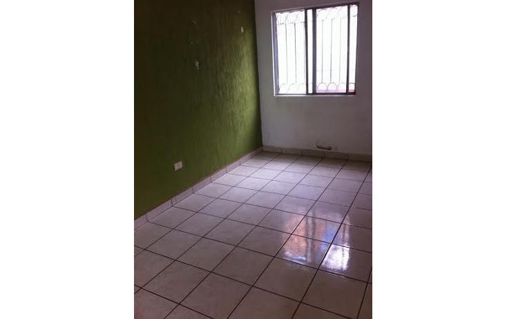 Foto de casa en venta en  , los olivos de tlaquepaque, san pedro tlaquepaque, jalisco, 778371 No. 06