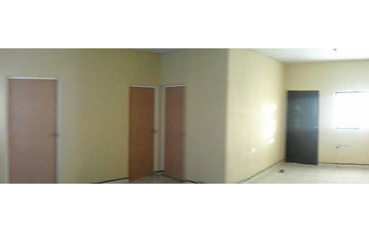 Foto de casa en venta en  , los olivos, hermosillo, sonora, 1279073 No. 03