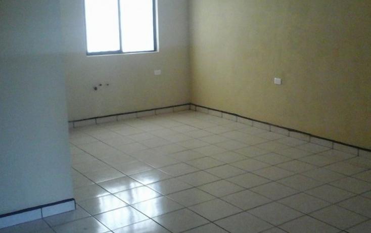Foto de casa en venta en  , los olivos, hermosillo, sonora, 1279073 No. 04