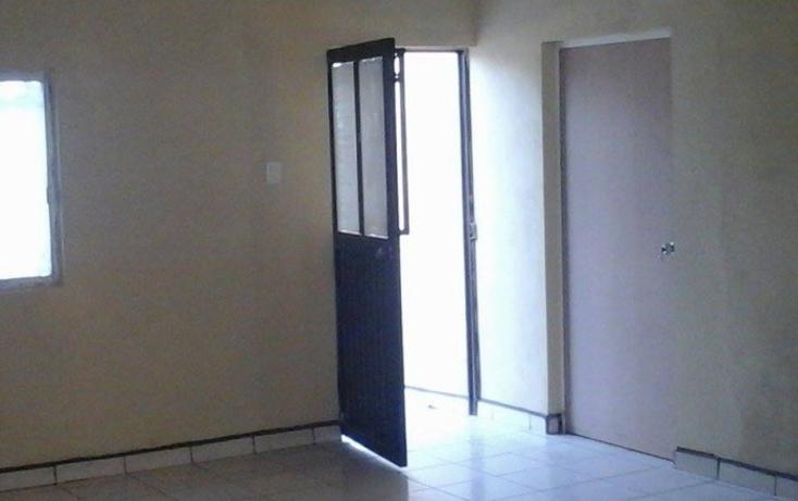 Foto de casa en venta en  , los olivos, hermosillo, sonora, 1279073 No. 05