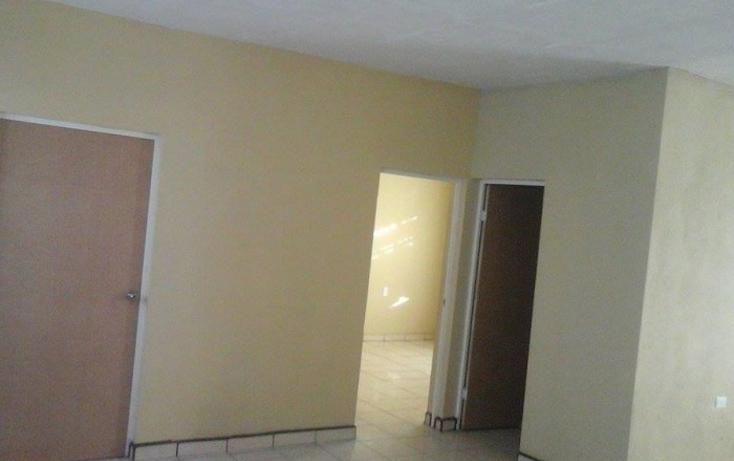 Foto de casa en venta en  , los olivos, hermosillo, sonora, 1279073 No. 07