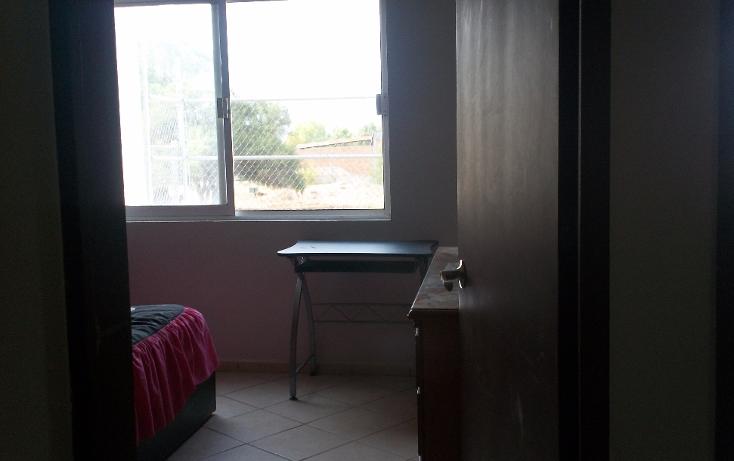 Foto de casa en venta en  , los olivos, jesús maría, aguascalientes, 2038796 No. 07