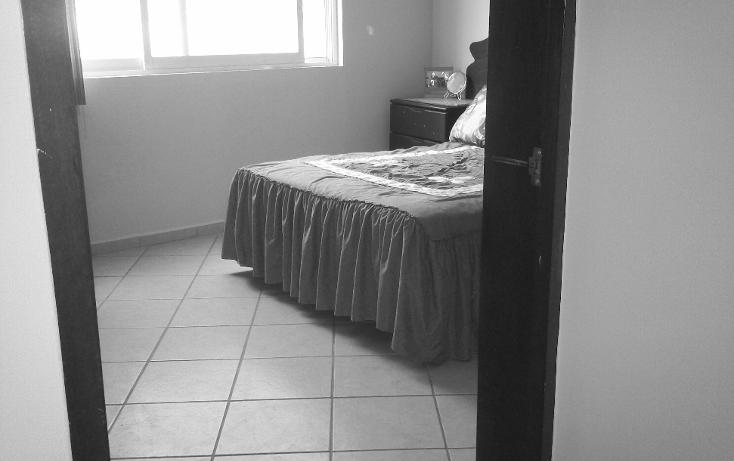 Foto de casa en venta en  , los olivos, jesús maría, aguascalientes, 2038796 No. 16