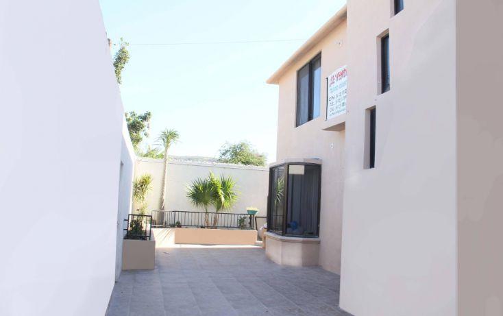 Foto de casa en venta en, los olivos, la paz, baja california sur, 1177755 no 02