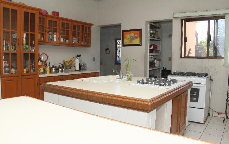Foto de casa en venta en  , los olivos, la paz, baja california sur, 1177755 No. 04