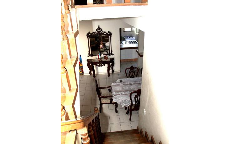 Foto de casa en venta en  , los olivos, la paz, baja california sur, 1177755 No. 08