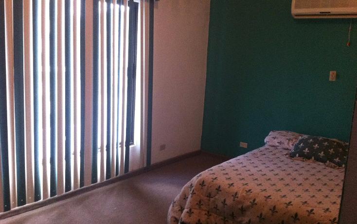 Foto de casa en venta en  , los olivos, la paz, baja california sur, 1177755 No. 11