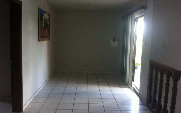 Foto de casa en venta en, los olivos, la paz, baja california sur, 1177755 no 14