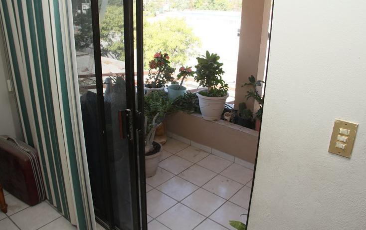 Foto de casa en venta en  , los olivos, la paz, baja california sur, 1177755 No. 15