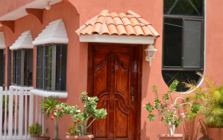 Foto de casa en venta en  *, los olivos, la paz, baja california sur, 1219599 No. 05