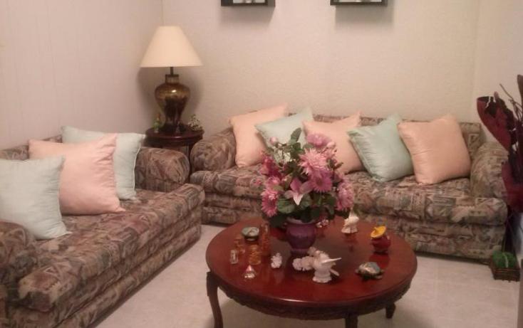 Foto de casa en venta en  *, los olivos, la paz, baja california sur, 1219599 No. 07
