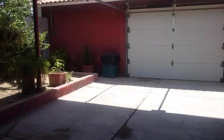 Foto de casa en venta en  *, los olivos, la paz, baja california sur, 1219599 No. 13