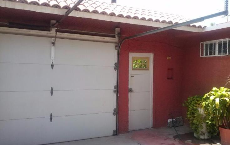 Foto de casa en venta en  *, los olivos, la paz, baja california sur, 1219599 No. 14