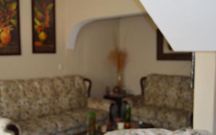 Foto de casa en venta en  *, los olivos, la paz, baja california sur, 1219599 No. 16